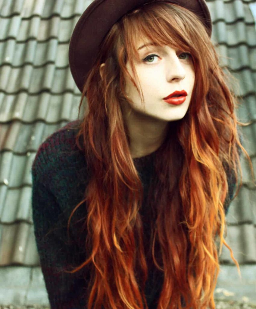 18 must have grunge accessories and clothing page 13 of