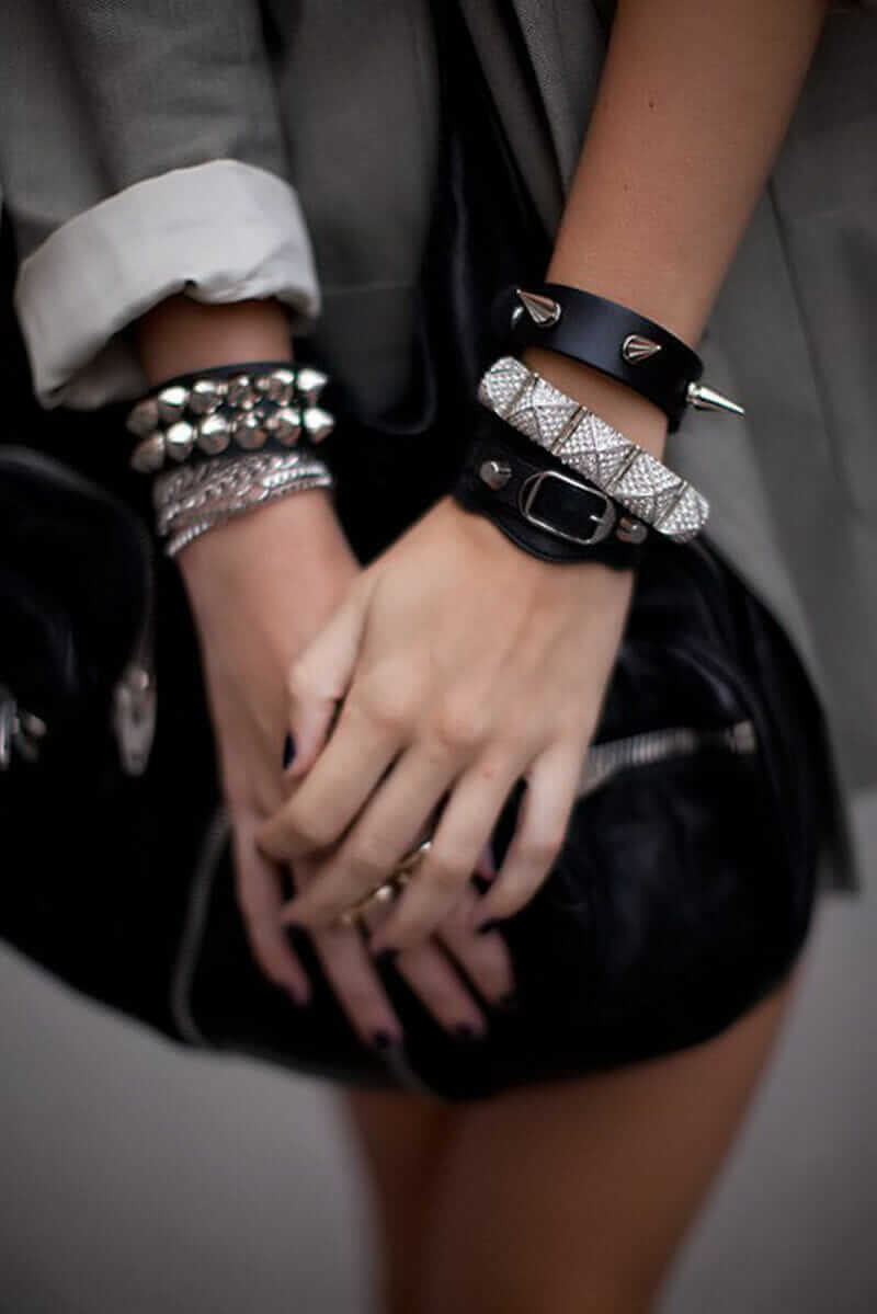 18 must have grunge accessories and clothing page 14 of