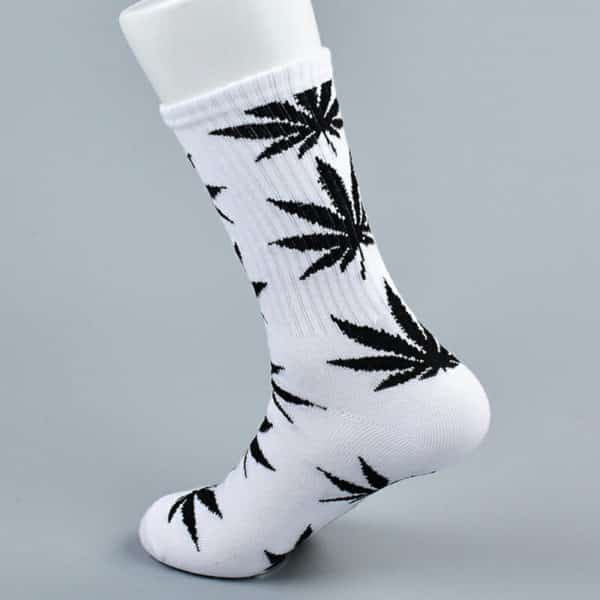 Hemp Ankle Socks 1