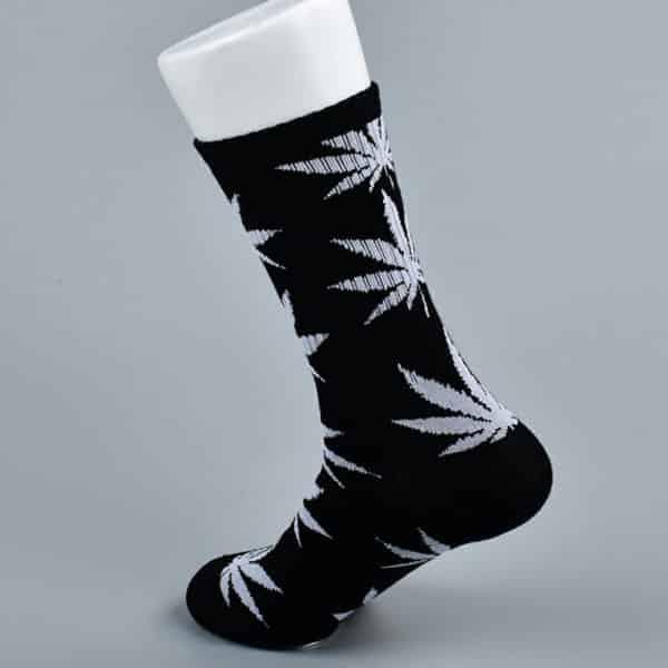 Hemp Ankle Socks 2