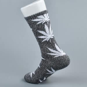 Hemp Ankle Socks 3